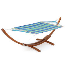 Hammock Replacement Parts Weston Outdoor Replacement Hammock Fabric Only Products