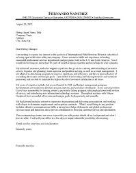 cover letter elements tutornow info