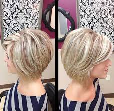 hi and low lights on layered hair 10 high low bob haircuts bob hairstyles 2017 short hairstyles
