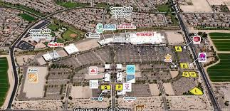 A And S Landscaping by Commercial Real Estate For Lease Or Sale In Goodyear Arizona