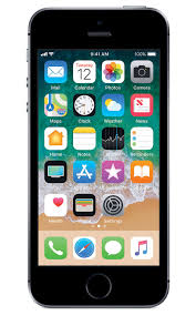 iphone se buy the new apple iphone se smartphone t mobile