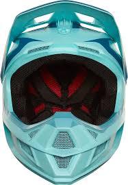 fox motocross clothing uk fox downhill forks fox rampage pro carbon seca downhill helmet
