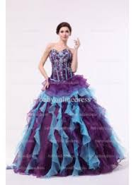 new high quality quinceanera dresses buy popular quinceanera