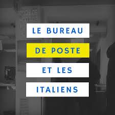 Bureau De Poste Montreuil Location Bureau Montreuil Poste De Bureau De Poste Montreuil