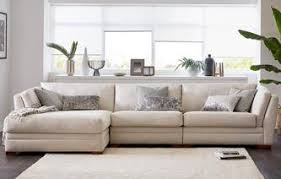 Corner Sofa Design Photos Fabric Corner Sofas In A Range Of Great Styles Dfs