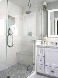 Bathroom White And Black - light gray bathroom floor tile 2 house bathroom pinterest