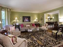 living room paint color idea to find out home design that is