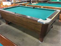 luxury bumper pool table new pool table ideas