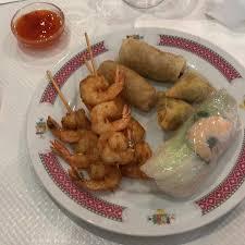 cuisine chine restaurant royal de chine dans audincourt avec cuisine chinoise