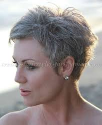 pixi haircuts for women over 50 short pixie haircuts for women over 50 wow com image results