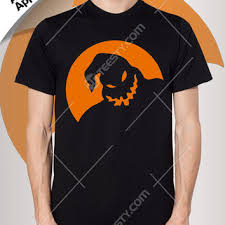 halloween t shirt t shirts american from teezty on etsy