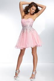 loving dresses prom dresses you to see