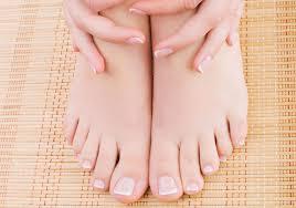 laser toe nail fungus removal