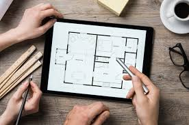 Tips For Designing Your Dream Home - Designing your dream home