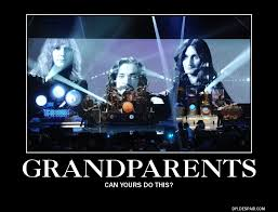 Rush Meme - rush band memes google search rush pinterest rush band band
