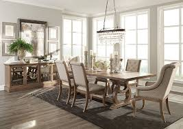 Dining Chair Price Price Point Furniture Dining Chair