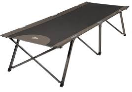 Rei Comfort Cot Review The 7 Best Camping Cots Reviewed For 2017 Outside Pursuits