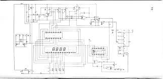 philips 286ns chassis comet circuit diagram full wiring diagram