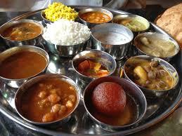 abc cuisine abc dining letter u udupi palace chow usa