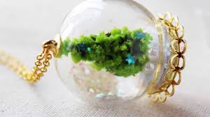 15 diy resin jewelry projects worthy of gifting