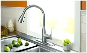 Grohe Eurodisc Kitchen Faucet Grohe Ashford Kitchen Faucet Kitchen Faucet Faucets Reviews Grohe