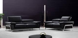 Vancouver Sofa Company Modern Sofas In Vancouver BC - Modern sofa company