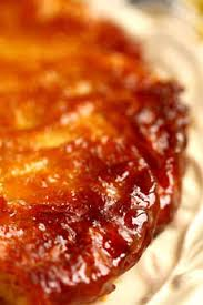 cuisine berrichonne beurrée berrichonne cuisine cagne