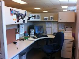 how to decorate your cubicle house design and office