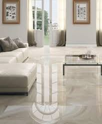 livingroom tiles penthouse living room with glossy floor tiles with a