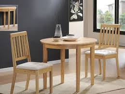 kitchen table ideas for small spaces small kitchen table and chairs kitchenette tables two