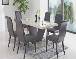 free dining room set dining room free dining room table and chairs free dining room