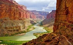 great places to visit in the us places to visit with children in the usa