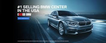 bmw car deals 0 finance bmw car deals and specials orange county irvine huntington