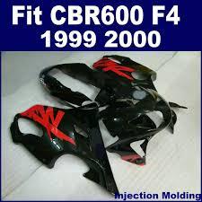 buy honda cbr online get cheap honda cbr 600 f4 parts aliexpress com alibaba