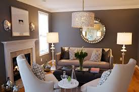 living room dining room paint ideas 50 living room paint ideas and design