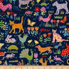 quilting fabric michael miller our yard fabric com