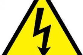 panduit cat6 jack wiring diagram wiring diagram
