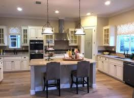 kitchen cabinet two tone cabinet doors white kitchen colored