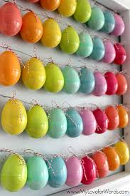 17 easter traditions to start with your family it s always