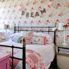 The  Best Images About Girls Room On Pinterest - Cath kidston bedroom ideas