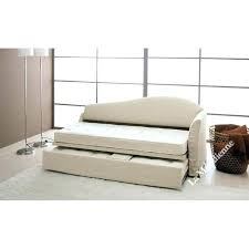 leclerc canapé canape lit tiroir canape lit tiroir adulte canapac lit lits