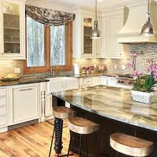 Builders Direct Cabinets Kitchen Cabinets Kbc Direct Your Kitchen Cabinet Expert
