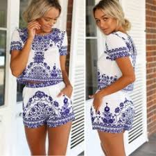 white dressy jumpsuits jumpsuits jumpsuits for rompers rompers floral
