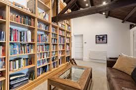 Harvey Norman Bookcases Portfolio U2014 Harvey Norman Architects Cambridge St Albans