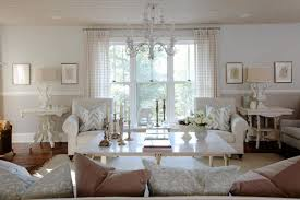 homey surprising idea white living room curtains interesting