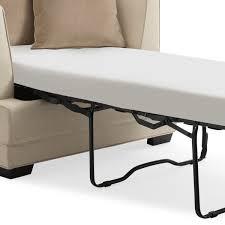 Single Sofa Bed by Berkeley Single Sofa Bed Max Sparrow
