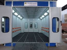used photo booth for sale used auto paint booth for sale buy paint booth auto paint booth