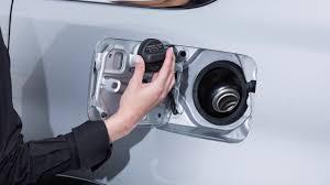 nissan armada gas tank size 2018 nissan armada fuel functions youtube