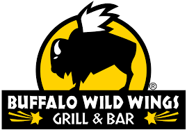 ᐅ buffalo wild wings menu nutrition u0026 calories facts