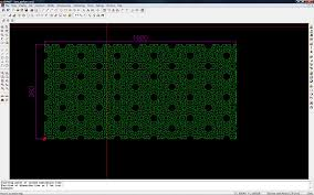 islamic pattern cad drawing islamic pattern making shapes of space